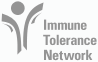 Immune Tolerance Network